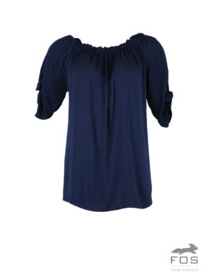 lady-uni 1261 b  navy